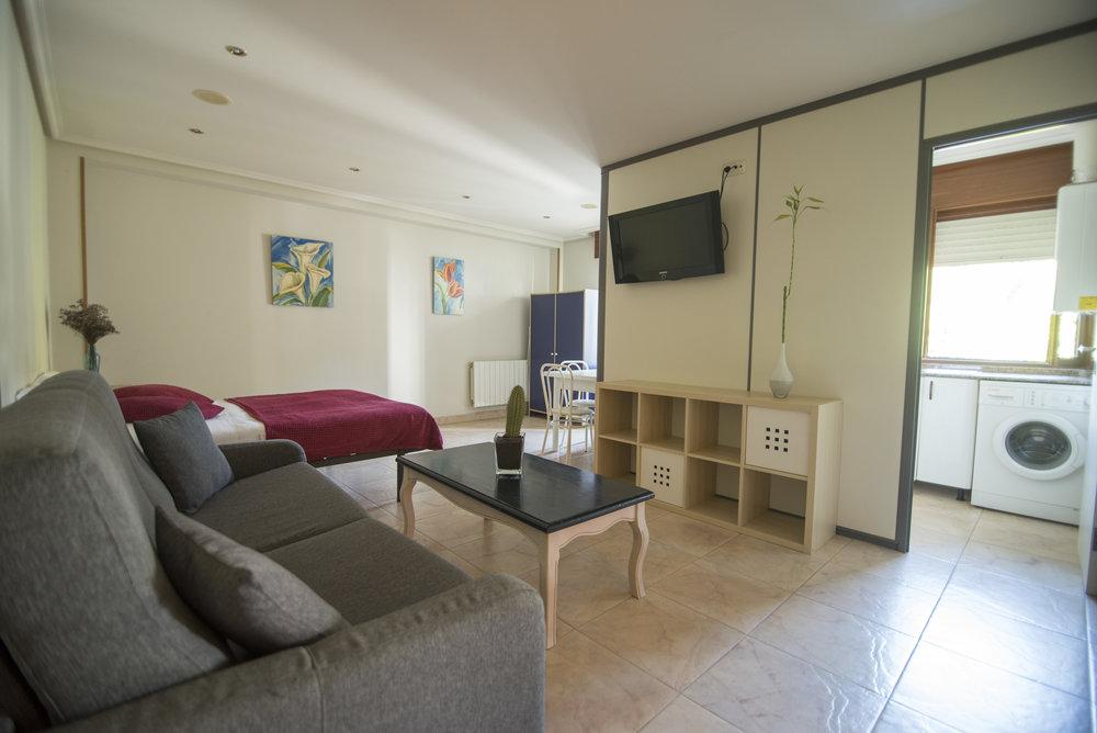 Apartamentos Mugarri_141017_5864.JPG