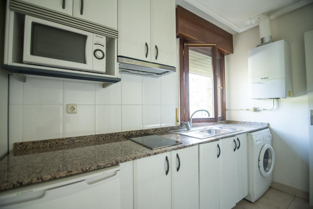 Apartamentos Mugarri_141017_5874.JPG