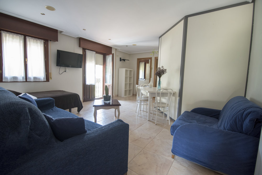 Apartamentos Mugarri_141017_5882.JPG