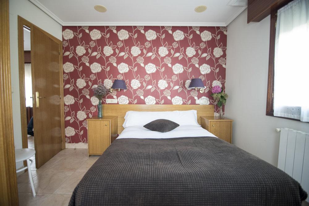 Apartamentos Mugarri_141017_5889.JPG