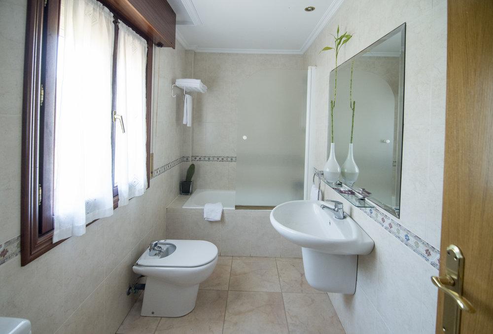 Apartamentos Mugarri_141017_5896_1.JPG