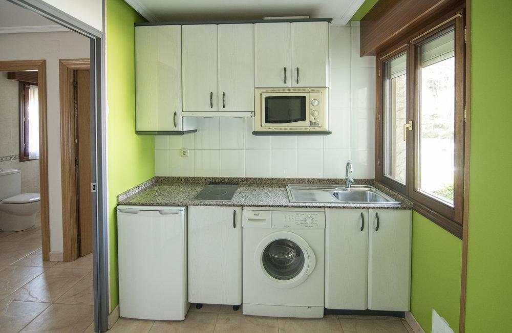 Apartamentos Mugarri_141017_5897_1.JPG