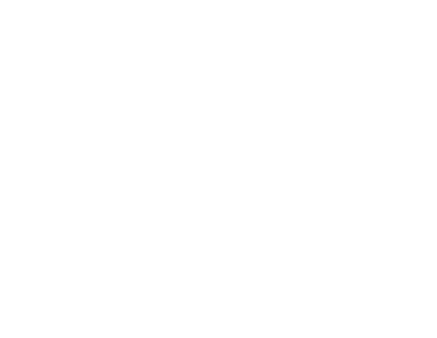Althea Dance Company