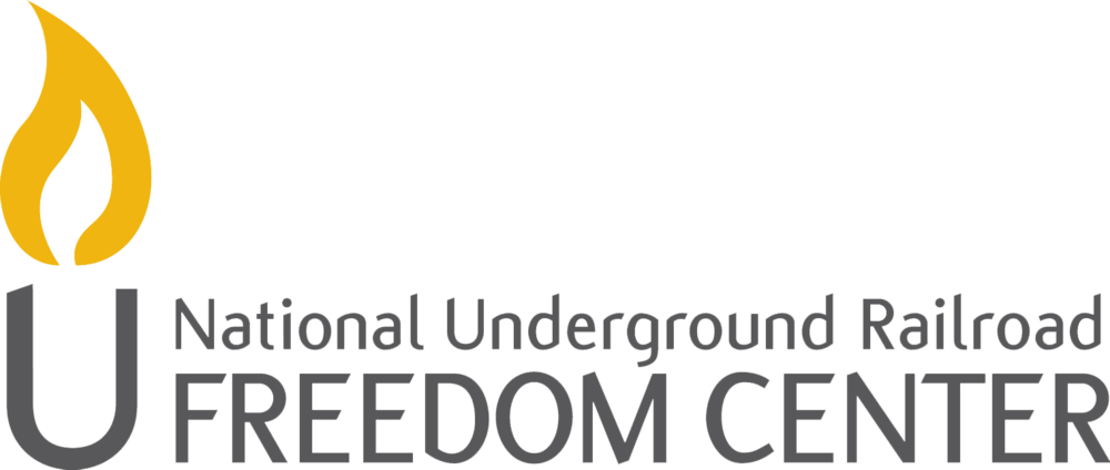 Copy of National Underground Railroad Freedom Center