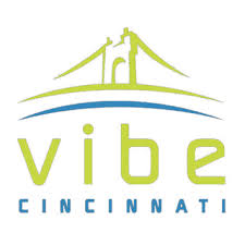 Copy of Vibe Cincinnati