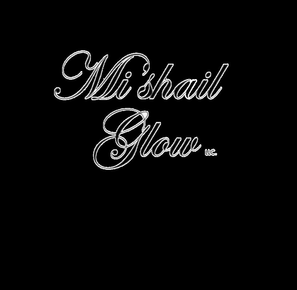 Mi'Shail Glow