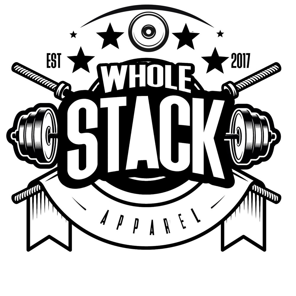 Whole Stack Apparel