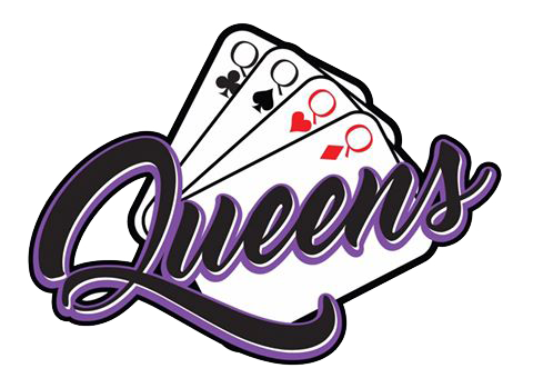 QueenLogo.png