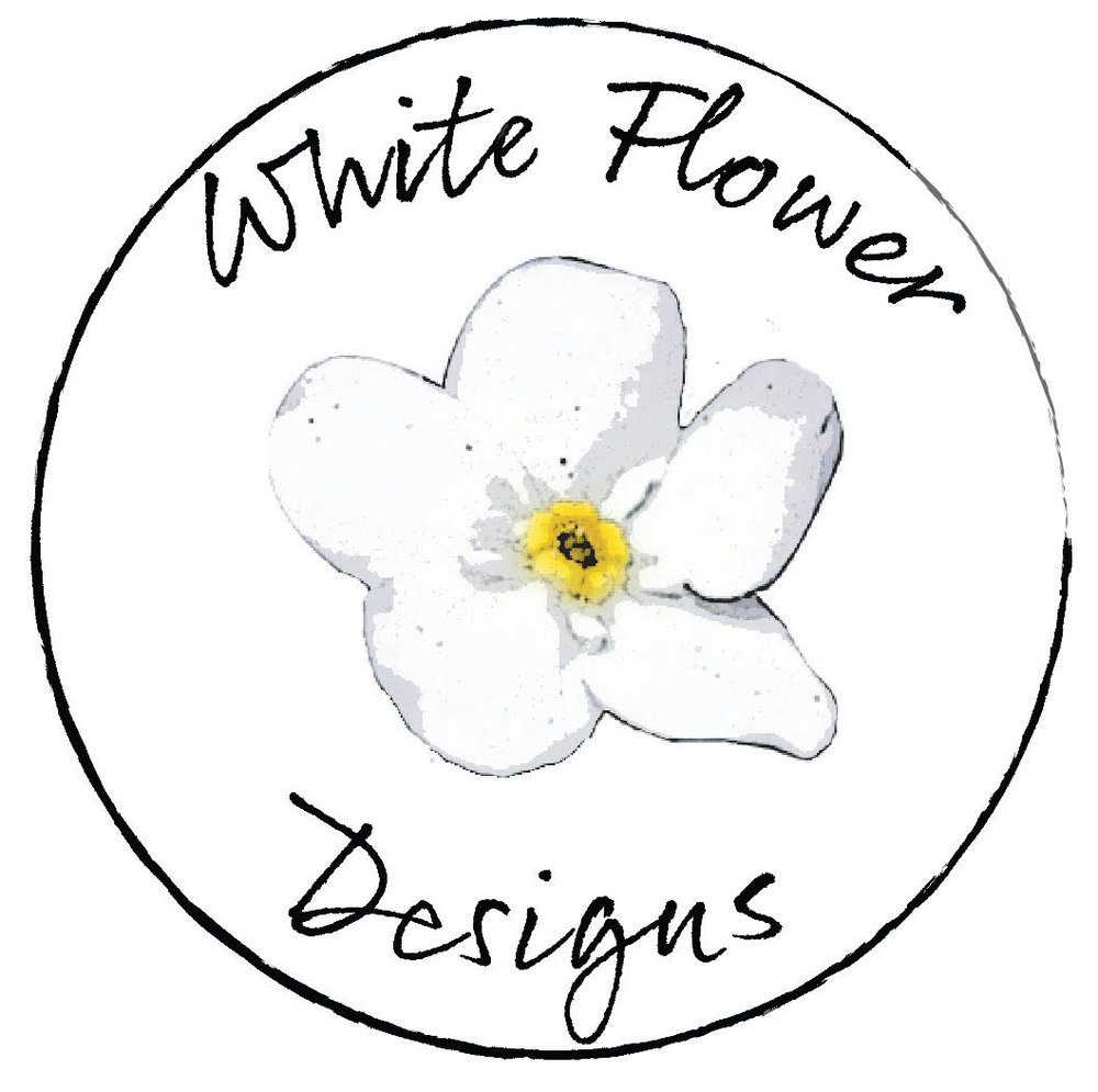White Flower Designs.jpg