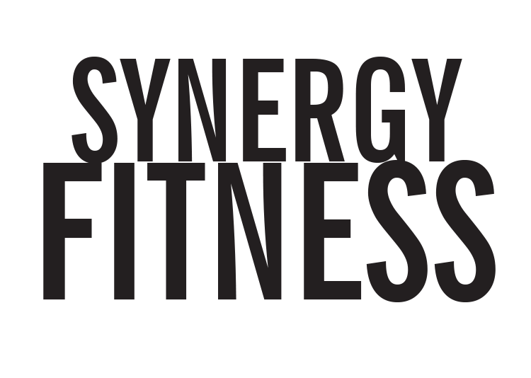 Synergy Fitness - Biz Cards-2.png