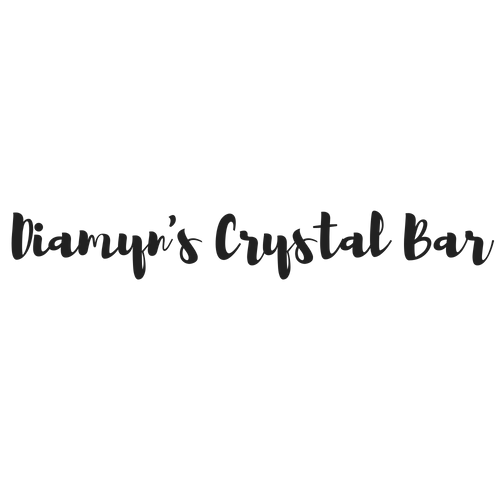 Diamyn's Crystal Bar.png
