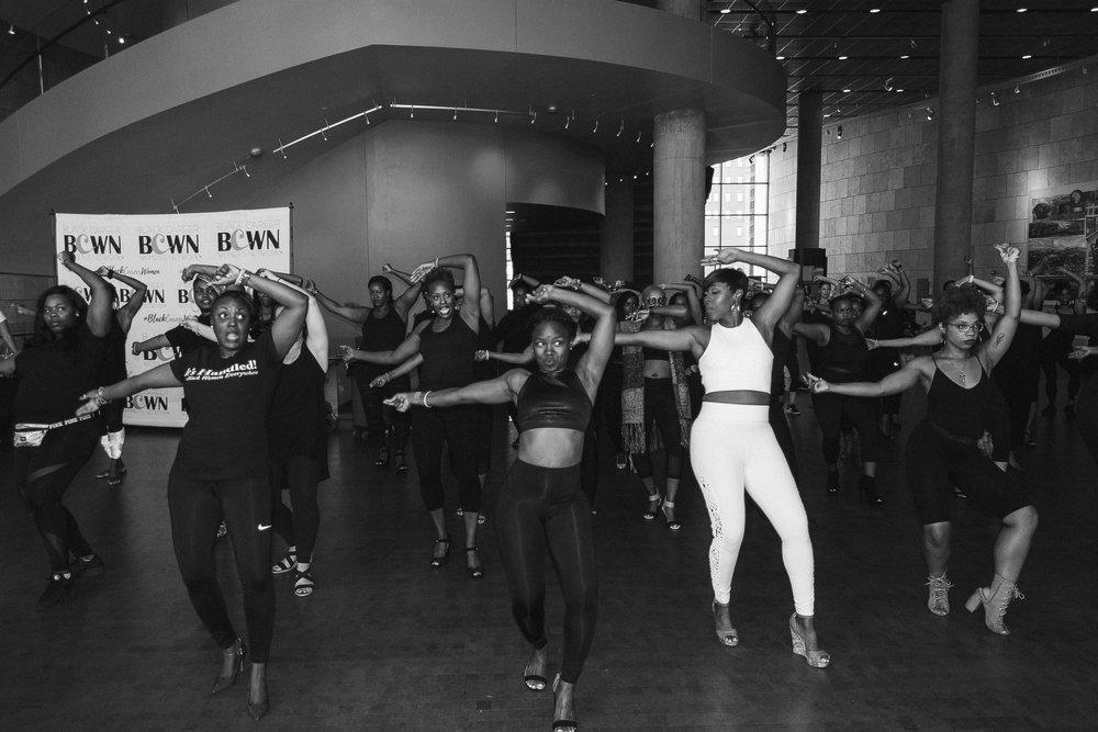 DANCE_WLWGYPSYFRANK-73.JPG