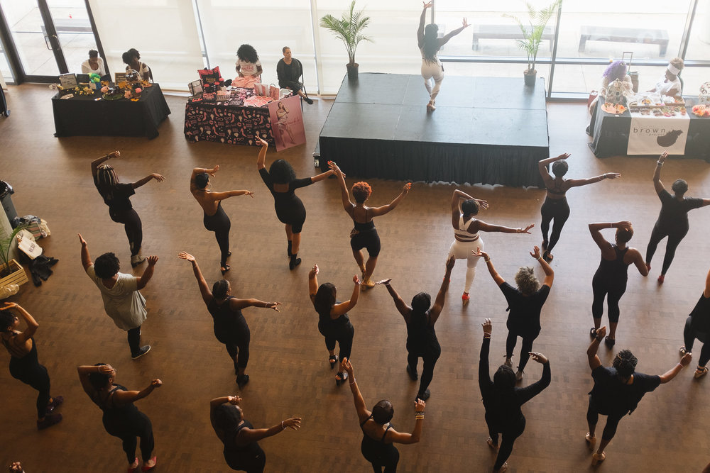 DANCE_WLWGYPSYFRANK-78.JPG