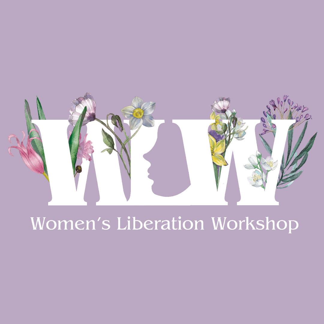 Women's Liberation Workshop