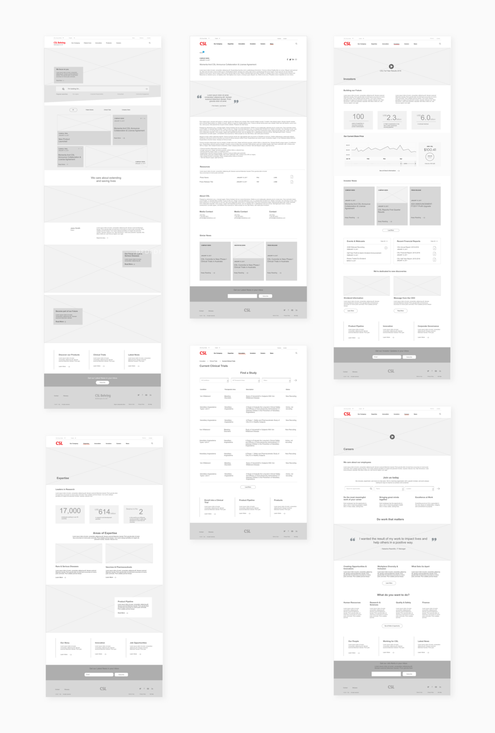 csl wireframes.png