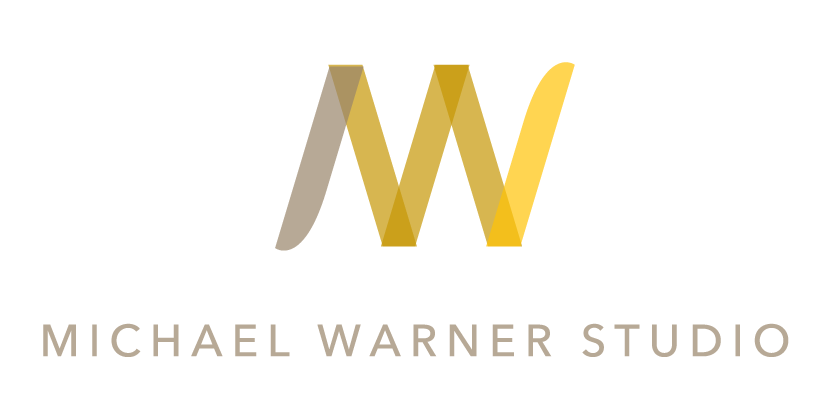 Michael Warner Studio