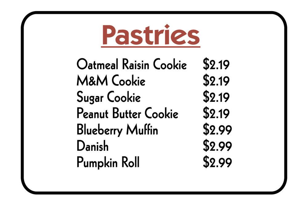 menus-02.jpg