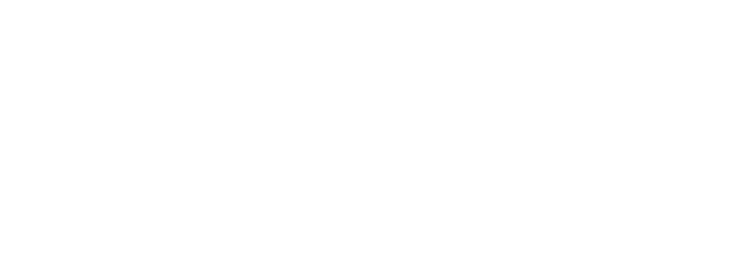 Life Fellowship Church