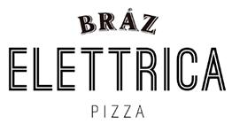braz-elettrica-logo.png