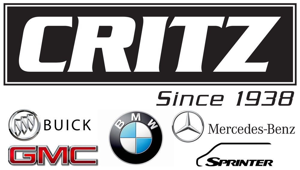 Critz-Auto-Group-FINAL LOGO.jpg