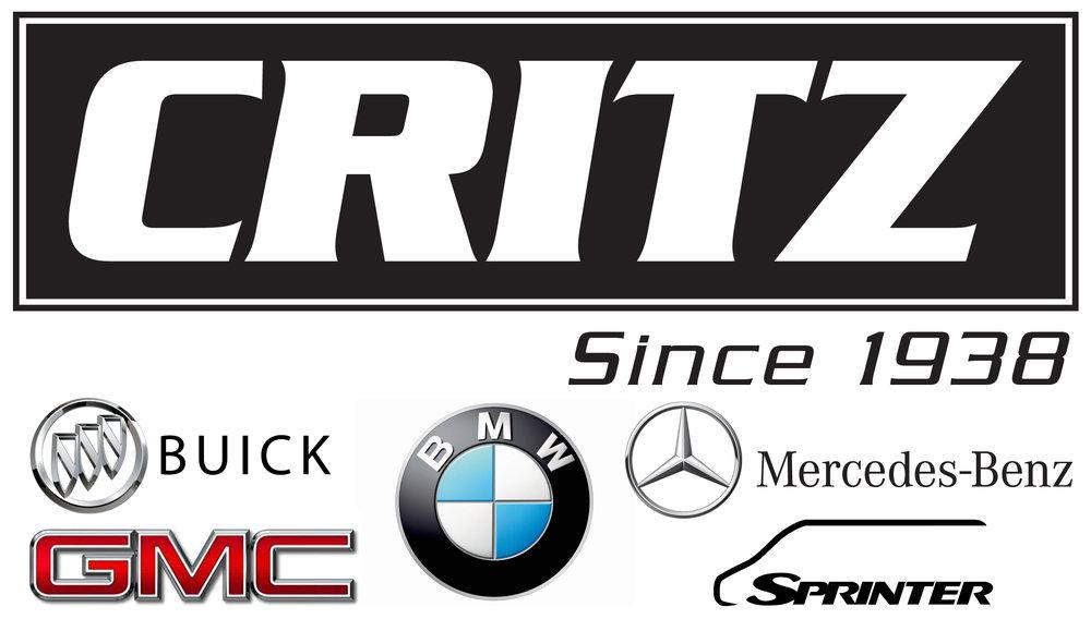 Critz-Auto-Group-FINAL LOGO.jpg