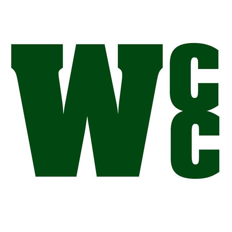 WCC.jpg