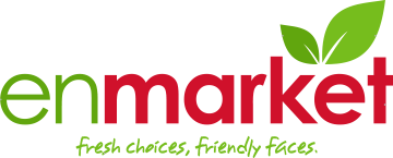 enmarket_logo.png
