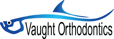 Vaught-Orthodontics-Savannah-Richmond-Hill-GA-Logo.png