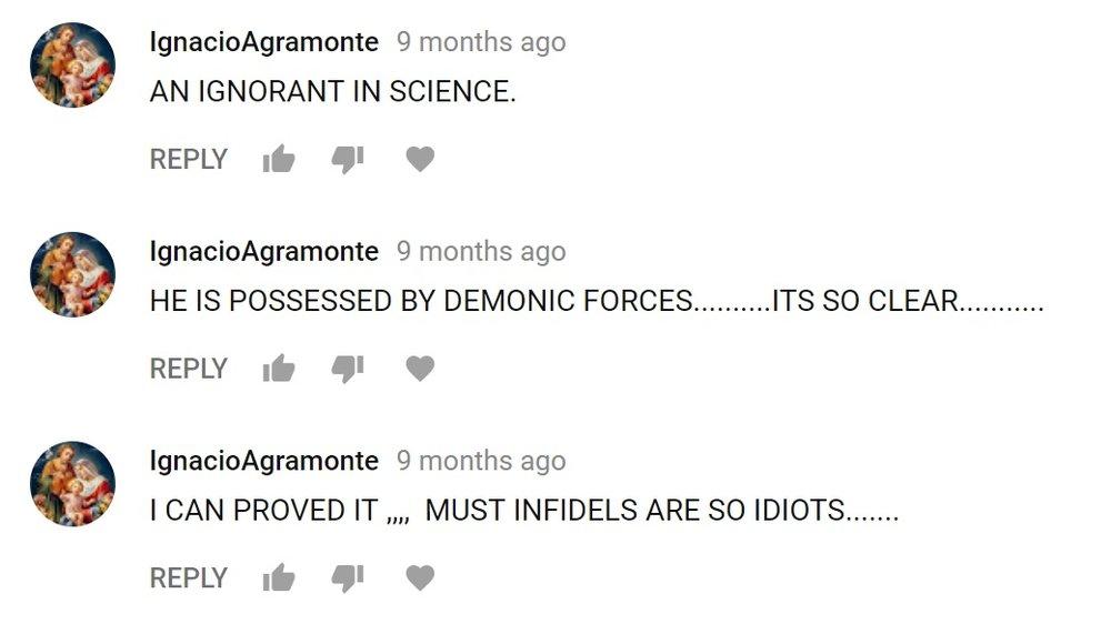 deranged commenter.jpg