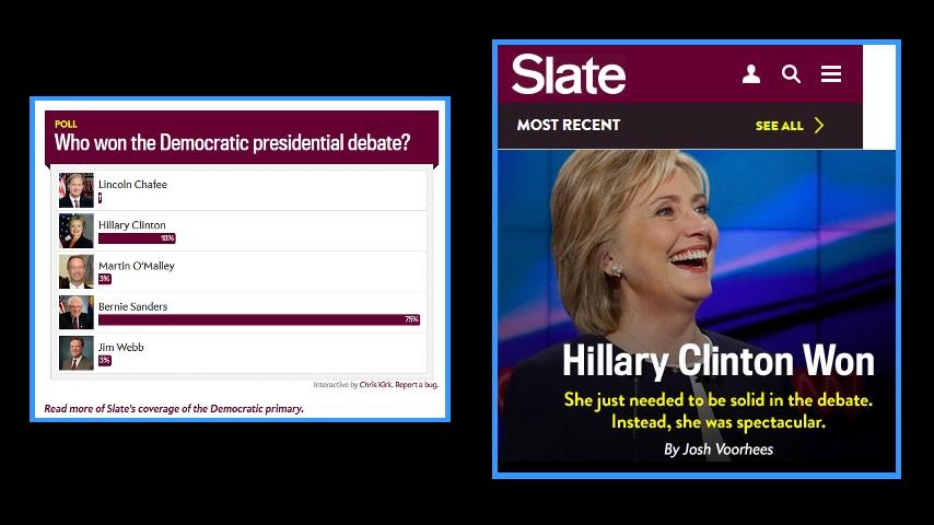 debate bias 2.jpg