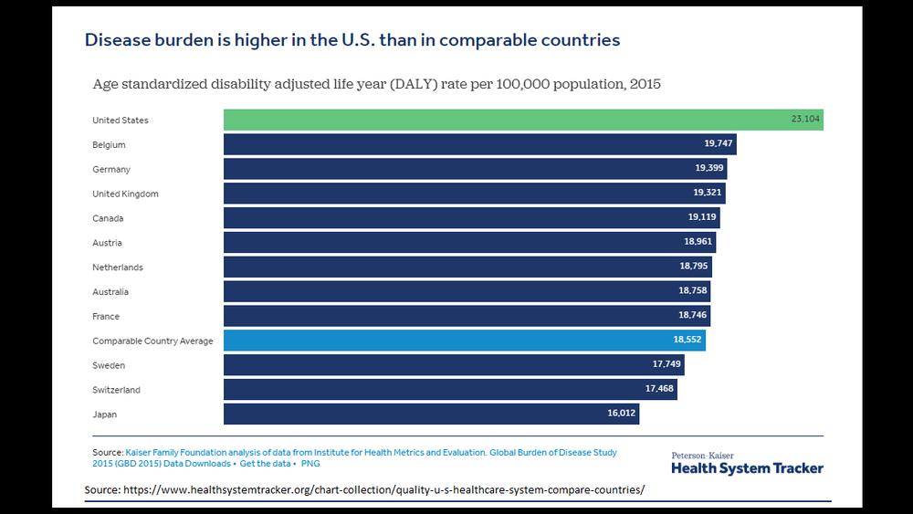 KFF graph - disease burden.png