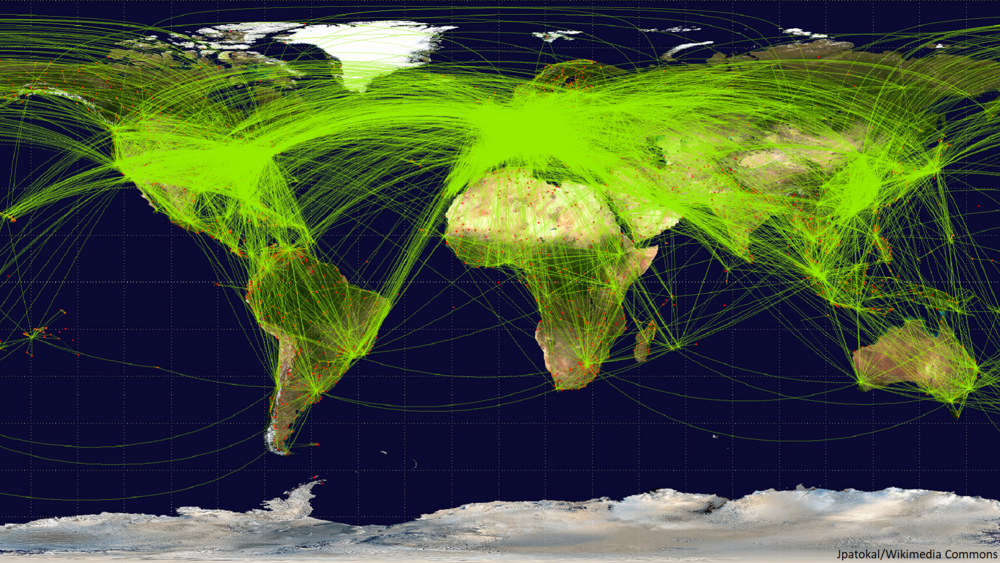 air traffic map.png