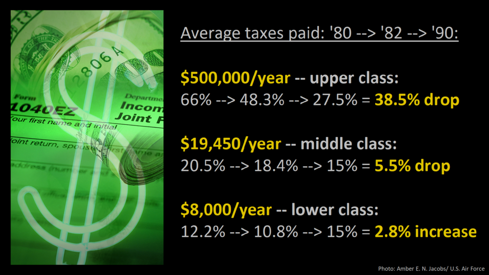 final tax changes 0.png