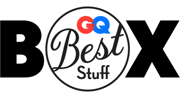 Subscription Boxes for Men – GQ Best Stuff Box