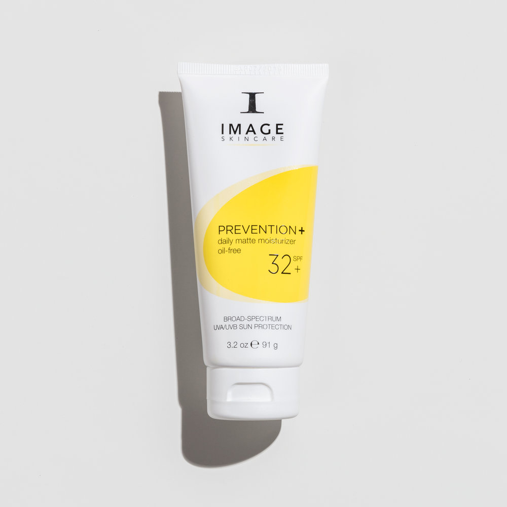 Image Skincare Prevention+ Moisturizer with SPF 32