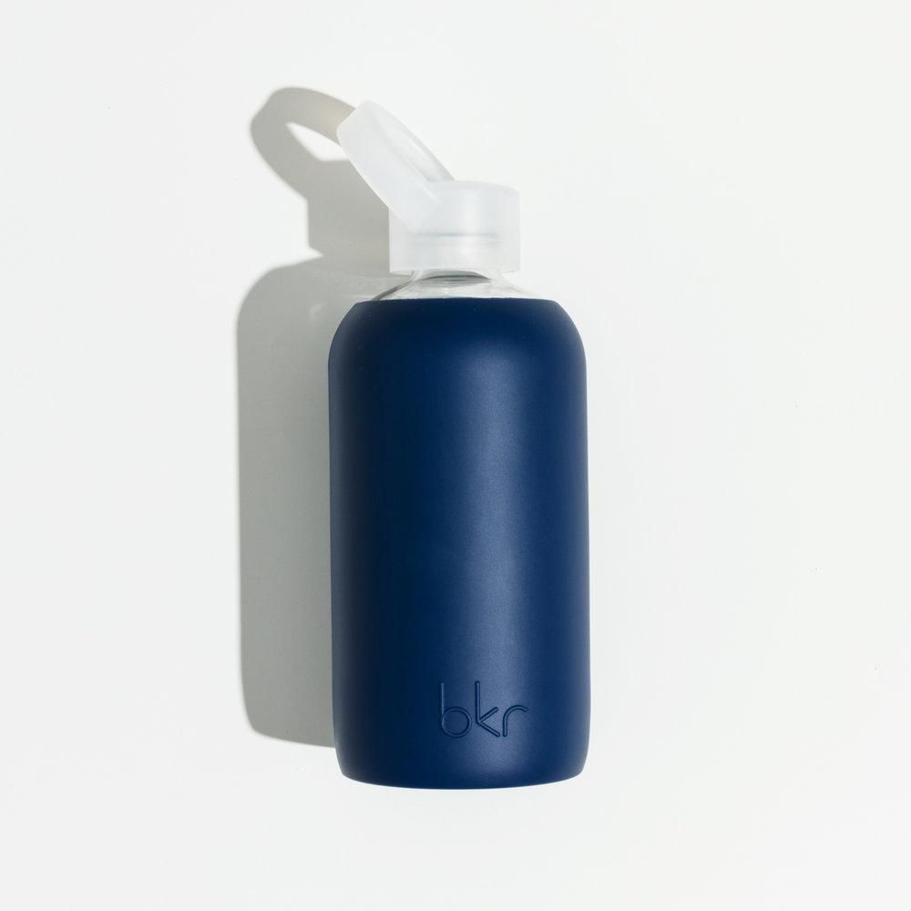BKR Water Bottle