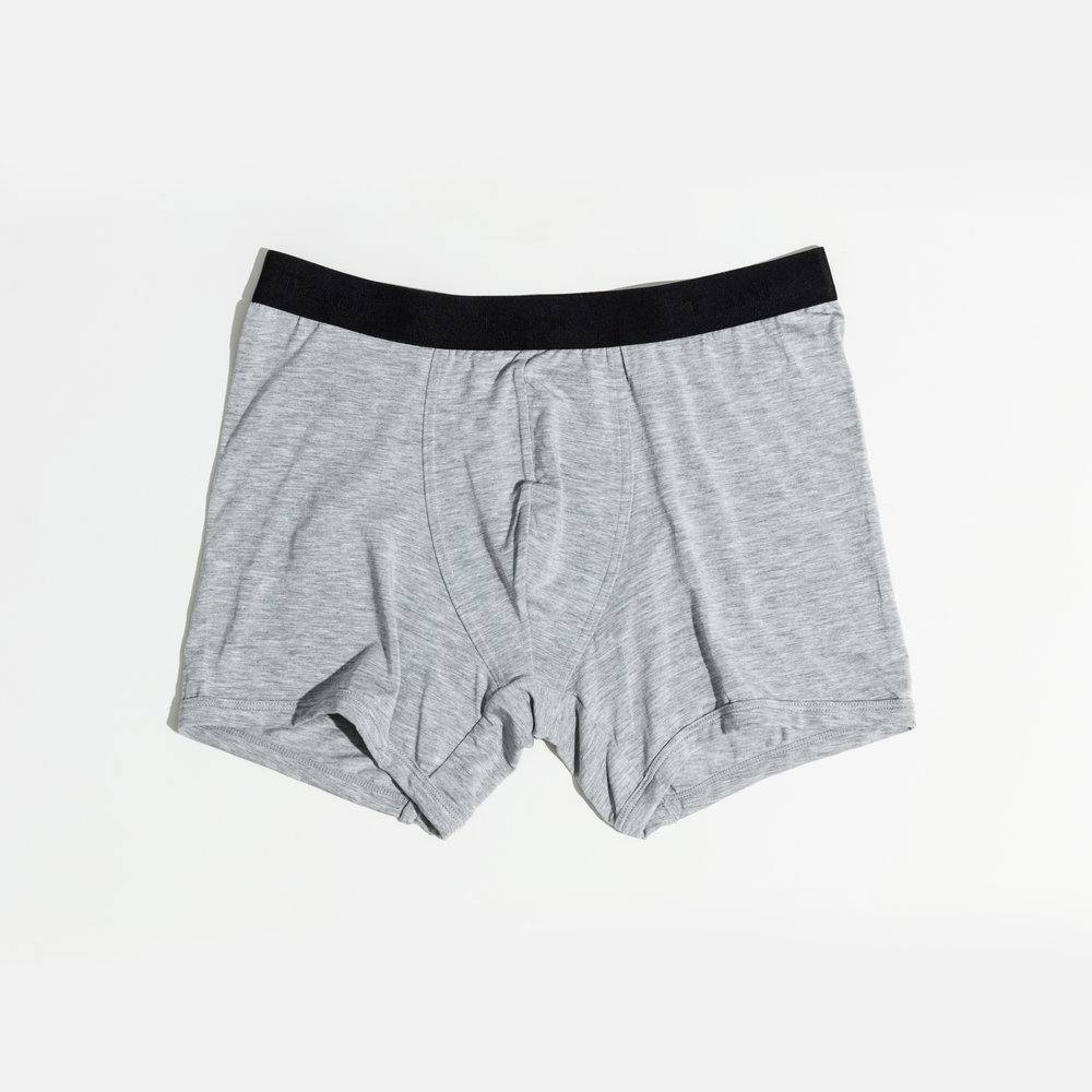 Tani Underwear Gift Card