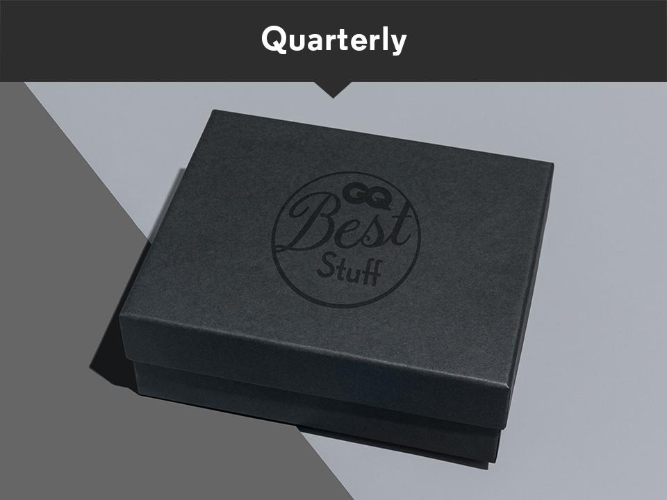 GQ_FallBox_Offer_Quarterly_2x.jpg