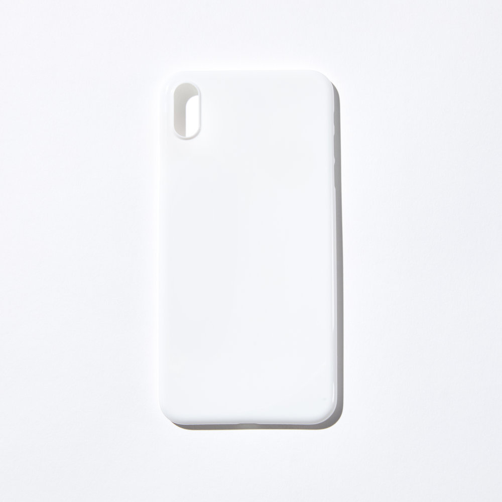 Peel Super Thin Phone Case***