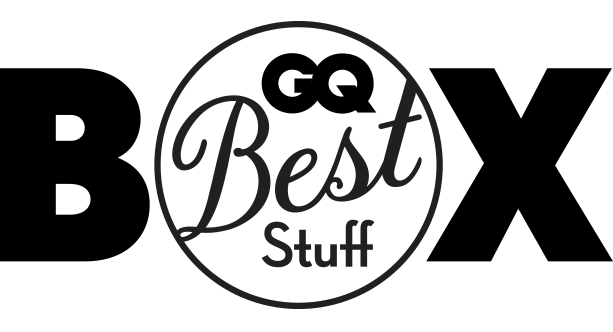 The Best Subscription Box for Men Is GQ's Best Stuff Box