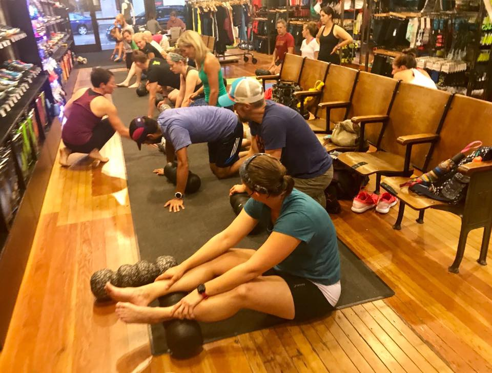 foam rolling workshop Mill City.jpg