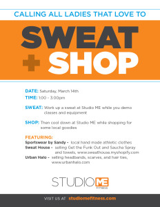 Sweat and Shop_p3