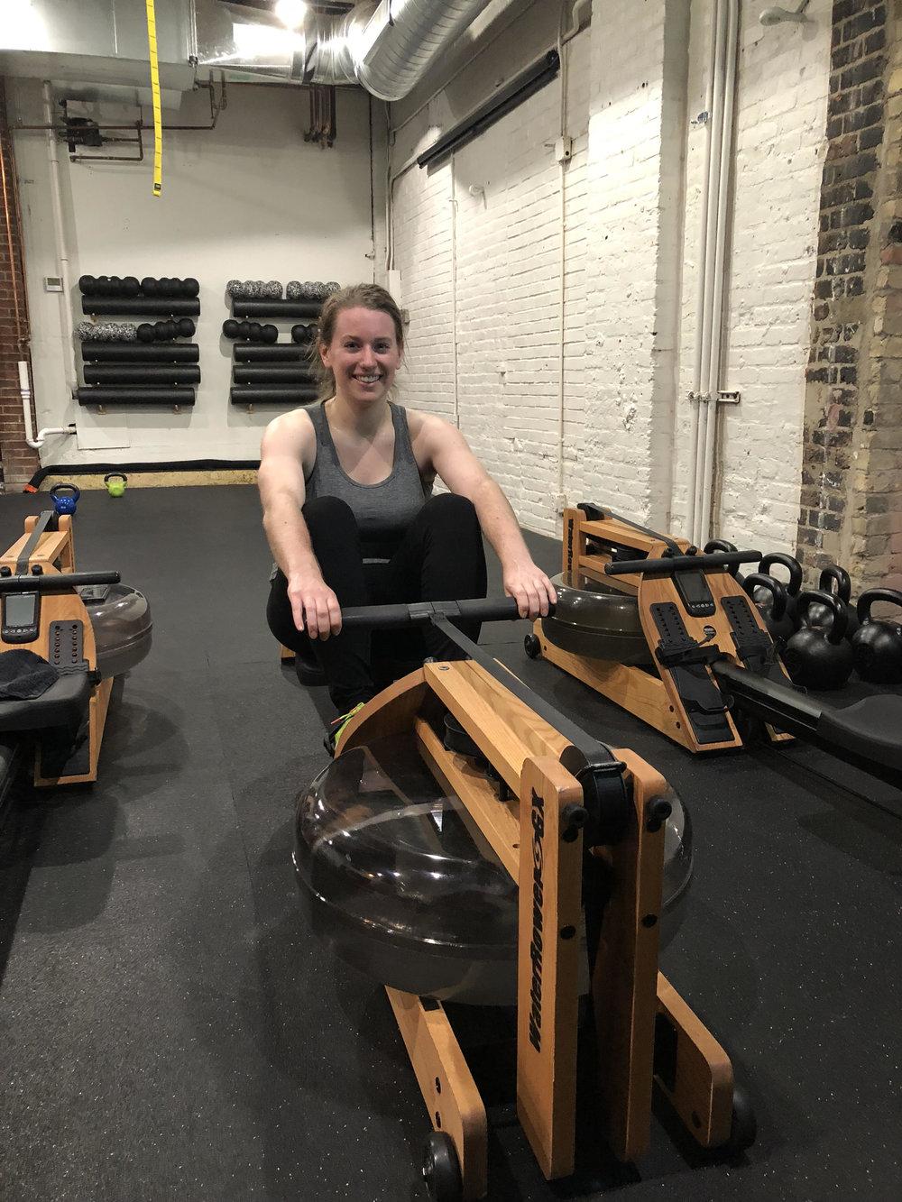 Danielle Rowing.jpg