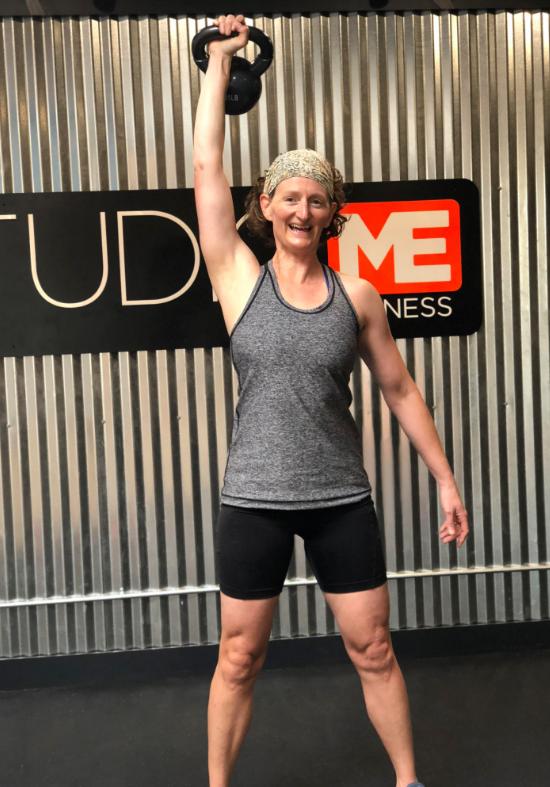 Erin_profile_-_megan_studiomefitness_com_-_Studio_ME_Fitness_Mail.png
