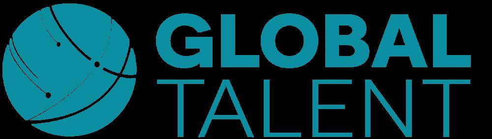 Global-Talent-logo.png