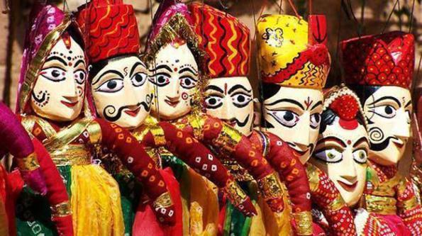 jaipur-day-tour.jpg
