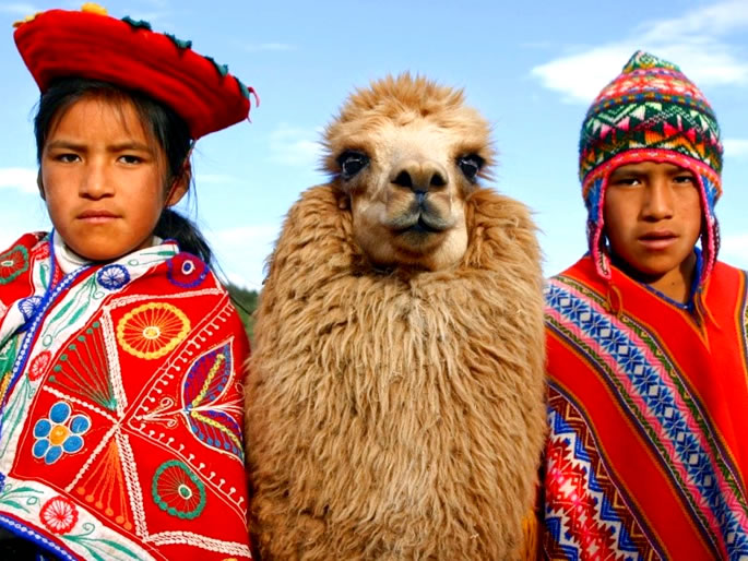 peru-the-perfect-place-to-learn-spanish-3.jpg
