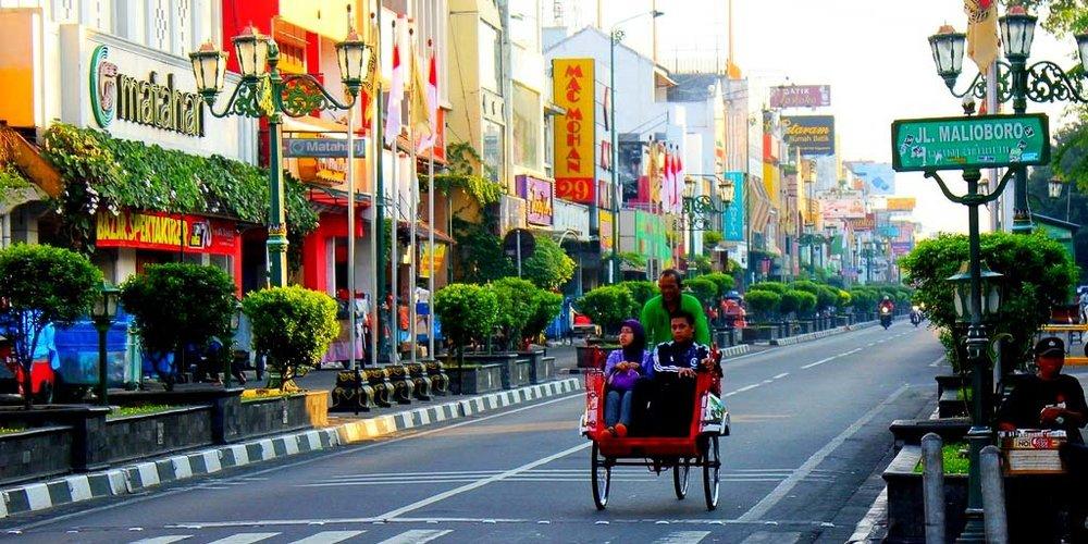 Yogyakarta-Itinerary-2-1.jpg