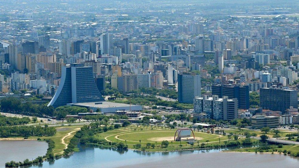 experience-porto-alegre-brazil-marcelo-24ee591fb73cb0aaf3f640bb55a067df.jpg