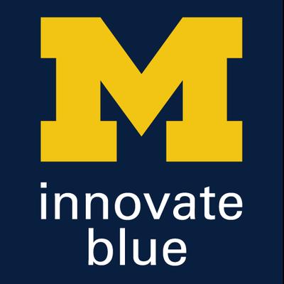 Innovate Blue